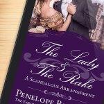 Regency Romance: Next For The Eardleys, Elaine's Story