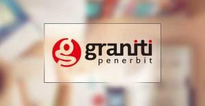 Graniti Default