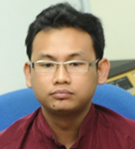 Nur Anwar Hilmi Mohd Abd Malek - Peg. Penerbitan (N41)