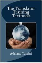 the-translator-training-textbook