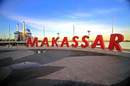 harga-kambing-kurban-di-makassar-www-alainulbaahiroh-ponpes-id