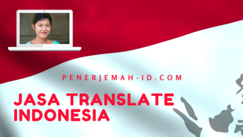jasa translate indonesia