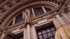 Image result for victoria and albert museum