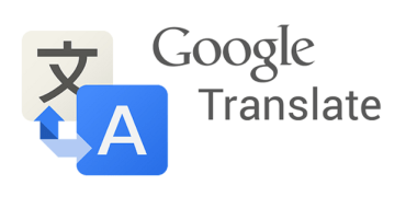 Image result for google translate