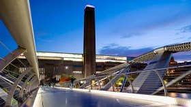 Image result for Tate Modern, London