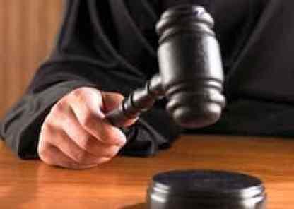 penerjemah terjemahan putusan pengadilan