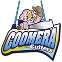Coomera Cutters Junior Rugby League Club