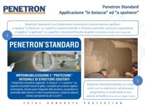 impermeabilizzazioni svizzera-penetron-standar-boiacca