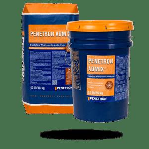 calcestruzzo impermeabile-penetron-admix