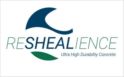 ReSHEALience Calcestruzzi Ultra durabili