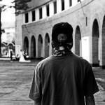 【熊本】あの頃の九州HIPHOP Part②【下通り】