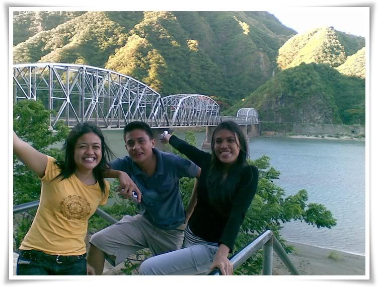 The Road to Ilocos: First Stop Vigan Ilocos Sur!
