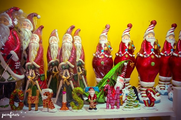 christmas decors in paete for sale