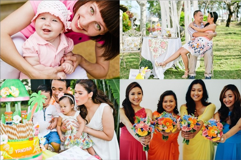 Shutterfairy Cebu Wedding Photographer