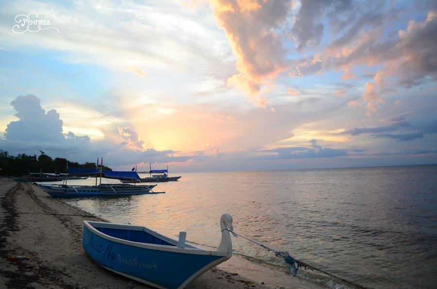 maniwaya-island-sunset