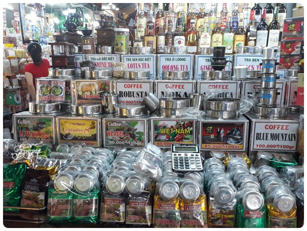 Ben-Thanh-Market-Coffee