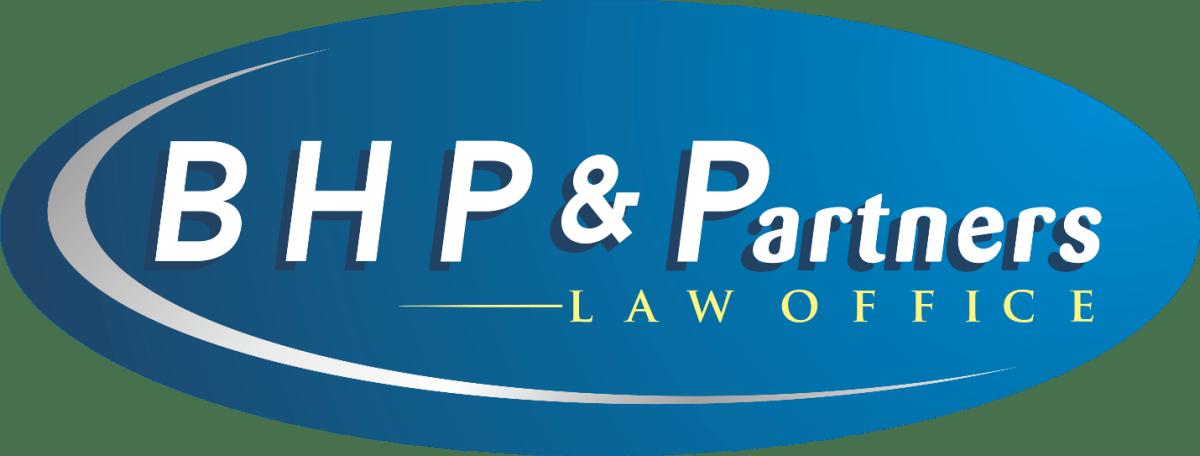 Jasa Pengacara di Jakarta (Kantor Pengacara BHP & Partners)