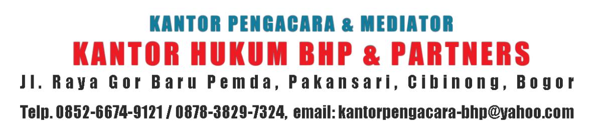 Akses Utama ke Stasiun Cibinong Bogor Rusak Parah, Aktivitas Warga Terganggu.