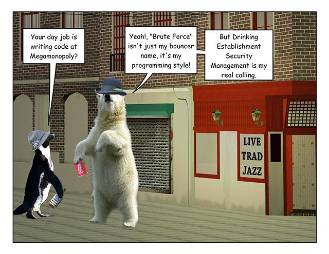 bearbarrow-1.jpg