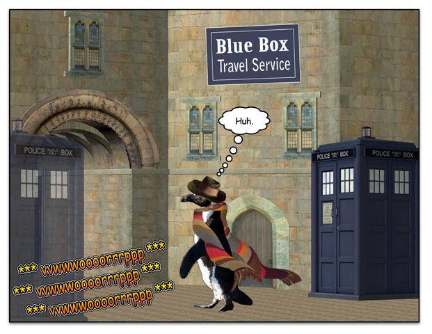blueboxvac-1.jpg