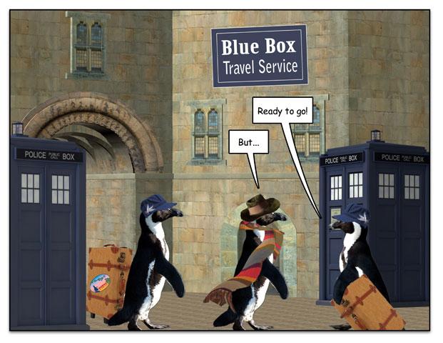 blueboxvac-3.jpg