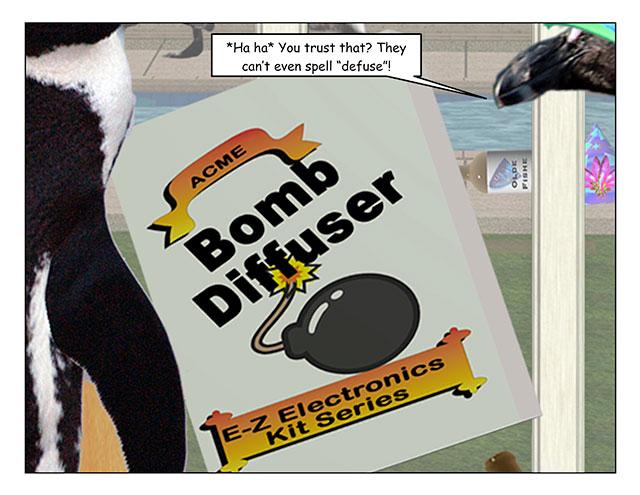 bombkit-2.jpg
