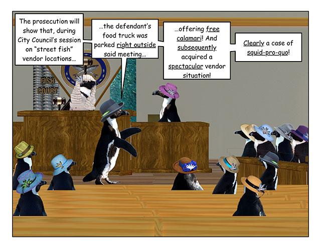 bribery-2.jpg