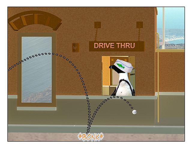 drovethru-2.jpg