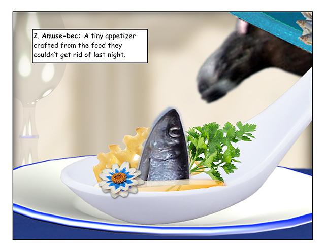 foodiewords-2.jpg