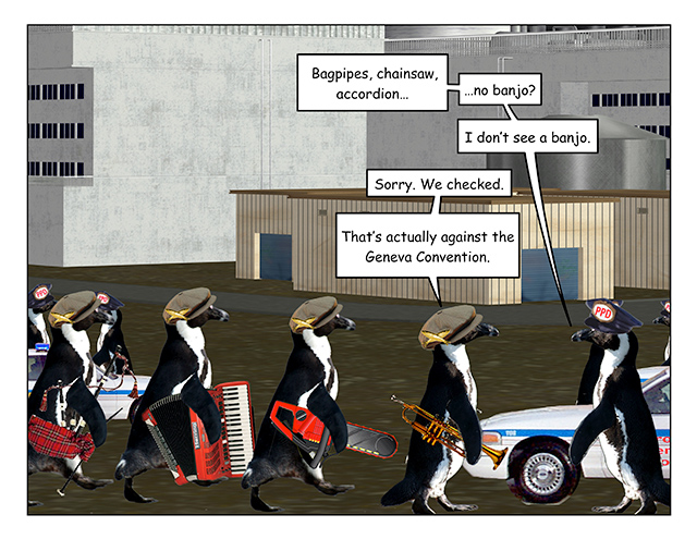 jazzenforce-2.jpg