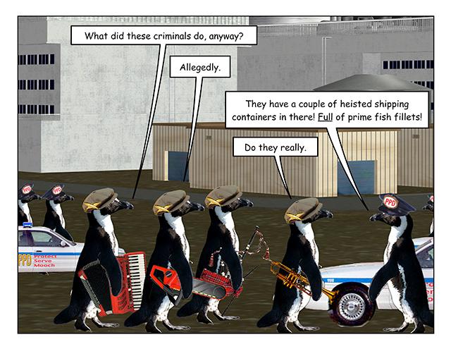 jazzenforce-3.jpg