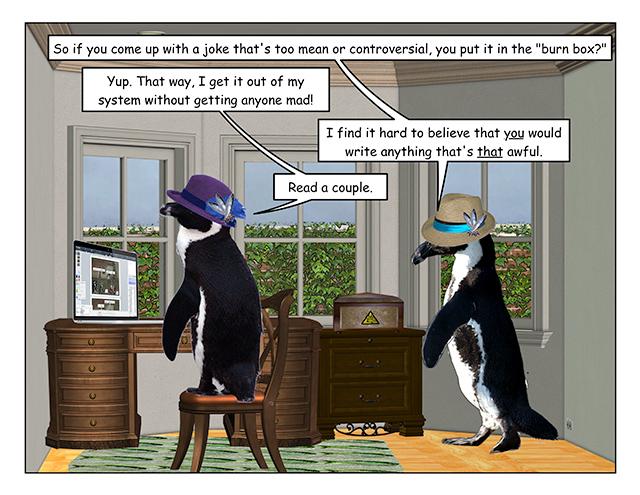 jokebox-1.jpg