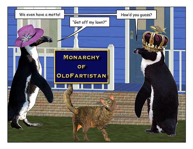 monarchy-2.jpg