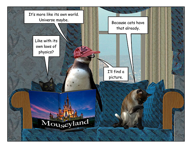 mouseyland-3.jpg