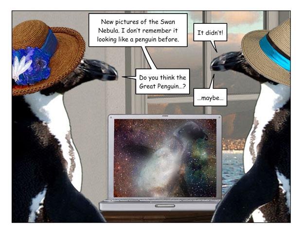 nebulahack-1.jpg