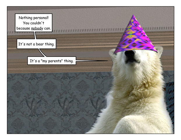 partybear-3.jpg