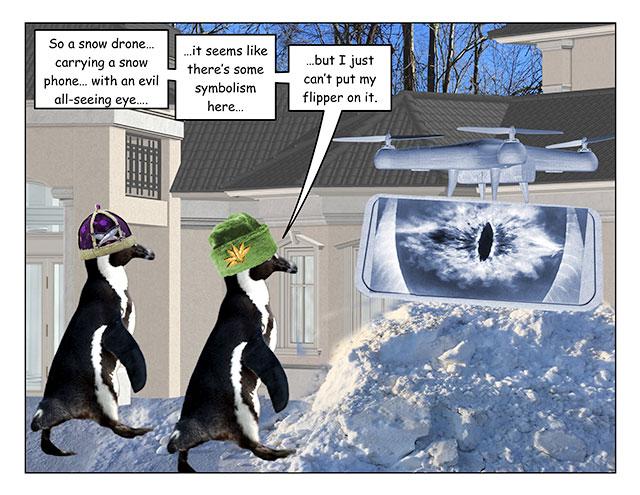 snowart-2.jpg