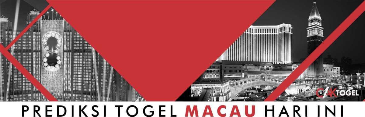 prediksi togel MC 03-01-2019