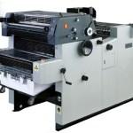 Apa Saja yang Bisa Dilakukan dengan Offset Printing?