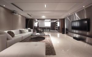 Pertimbangan Sebelum Menjadi Desainer Interior