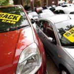 Tips Membeli Kendaraan Second Via Internet