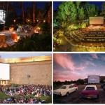 Bioskop Outdoor di Seluruh Dunia (Part 2)