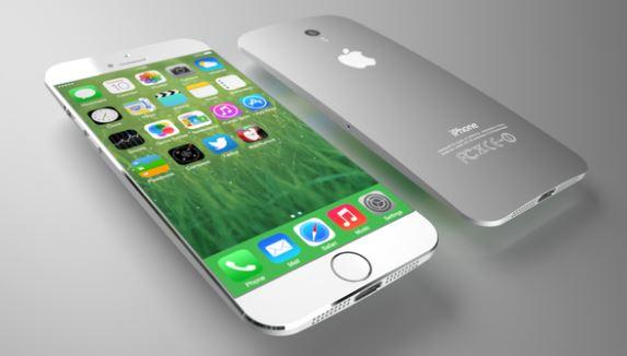 Penasaran dengan Fitur di iPhone 7 Simak Detailnya
