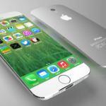 Penasaran dengan Fitur di iPhone 7? Simak Detailnya!