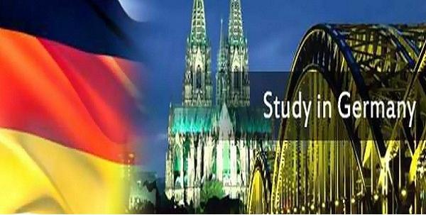 Tertarik Kuliah di Jerman Ini Hal Yang Harus Diperhatikan