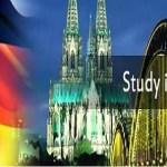 Tertarik Kuliah di Jerman? Ini Hal Yang Harus Diperhatikan!