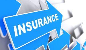 Beberapa Cara Mendaftar Asuransi Jiwa