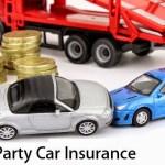 Klaim Asuransi Mobil Sebagai Tanggung Jawab Pada Pihak Ketiga