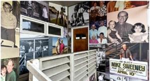 Pameran Foto untuk Mengenang Rumah Masa Kecil