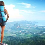 Agar Tidak Tersesat, Gunakan Aplikasi Ini Saat Travelling